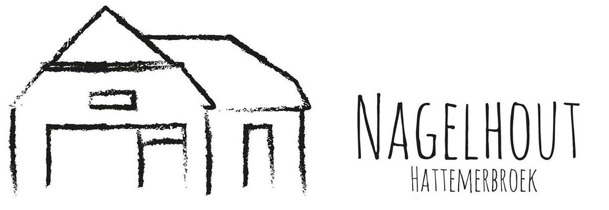 Nagelhout Hattemerbroek